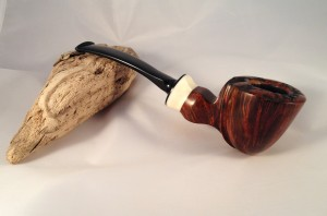 Dublin Ivory